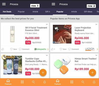aplikasi-mobile-priceza