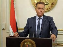 وزير النقل يؤكد لا نية لزيادة تذاكر القطارات