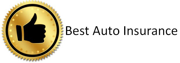 How to Find the Best Auto Insurance For a Classic Car - Tips For Finding Cheap Antique Car Insurance