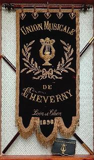 Union Musicale de Cheverny