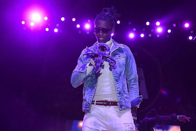 young-thug-fans-respond-to-article-concerning-his-lean-use