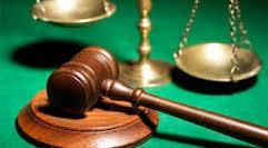 Lawyer Online Terkenal Kota Medan Kantor Advokat N. HASUDUNGAN SILAEN, SH & ASSOCIATES