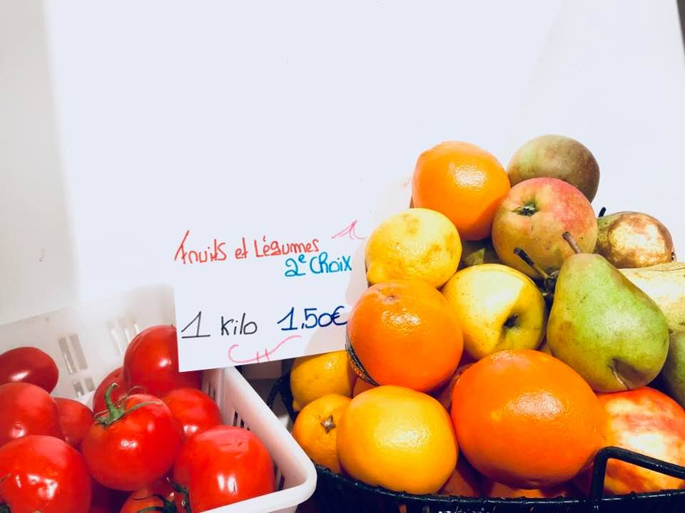 Inca Liège