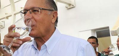 PSDB traça ofensiva para reaver eleitorado que migrou para Bolsonaro