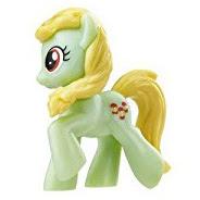 My Little Pony Wave 23 Apple Munchies Blind Bag Pony