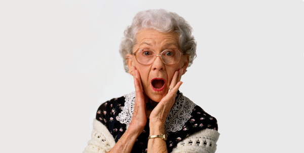 shocked+granny.jpg