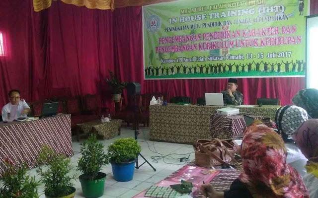 Komponen RPP Kurtilas Permendikbud No. 22 Tahun 2016 Edisi Terbaru