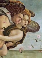 www.edizioniclori.it/associazione
