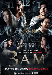 3am 3d part 2 full movie eng sub