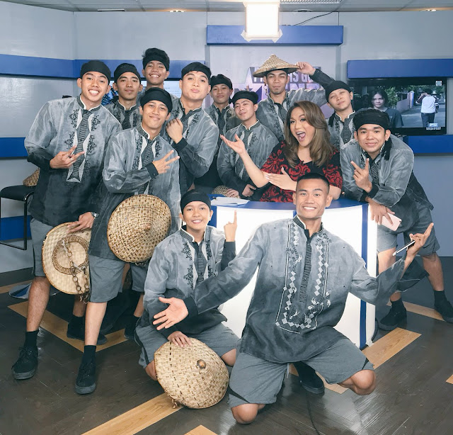 WATCH: March 25, 2018, Teaser For PGT Will Definitely Excite You