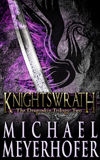 http://www.amazon.com/Knightswrath-Dragonkin-Trilogy-Book-2-ebook/dp/B00X2N59AI/ref=asap_bc?ie=UTF8