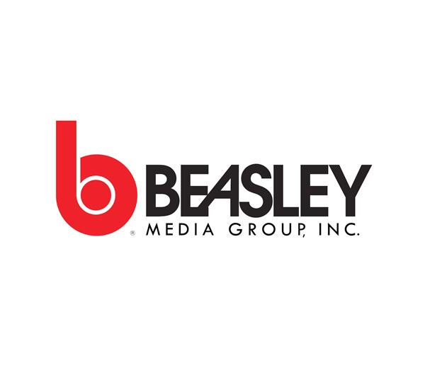 Boston Radio Stations >> The Boston Radio Blog