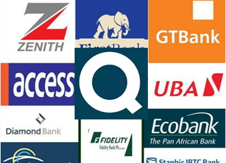 Quickteller-slashes-down-fund-transfer-transactions-charges