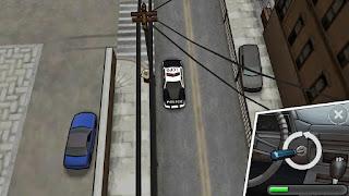 GTA: Chinatown Wars v1.01 Apk Full