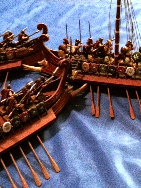 http://tidesofwargaming.blogspot.dk/2014/10/battle-of-notium-407-bc.html#gpluscomments