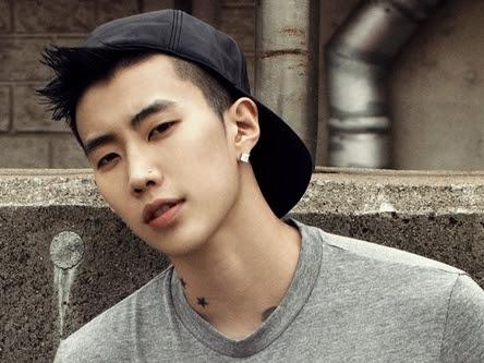 Jay Park đến Đà Nẵng lưu diễn tháng 7/2019