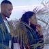 Video   Dayna Nyange – Sale Sale   Mp4 Download