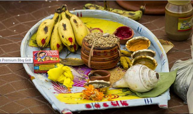 Chhath Puja 2018 Recipes | How to make thekuas and other Recies Chhath Puja | स्पेशल ठेकुआ कैसे बनाते है ?