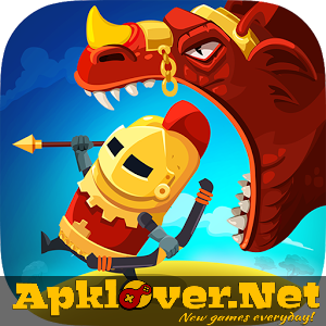 Dragon Hills MOD APK Unlimited Money