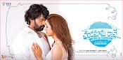 Chandamama Raave Poster-thumbnail-6
