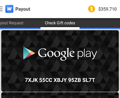 Cara Membeli Aplikasi atau Games Berbayar Play Store Gratis