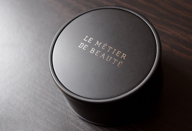 Le Metier De Beaute Makes Your Soul Blossom