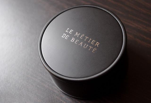 Le Metier De Beaute Makes Your Soul Blossom
