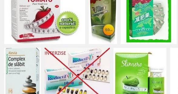 pastile de slabit slimero mccarty reviews pierdere în greutate