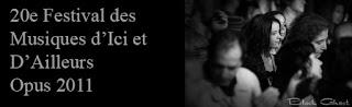 http://blackghhost-concert.blogspot.fr/2017/07/20e-festival-des-musiques-dici-et.html