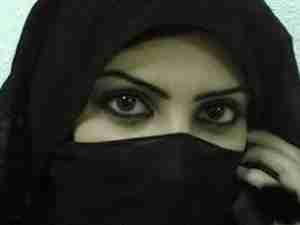 سيدة اعمال سعودية تطلب الزواج