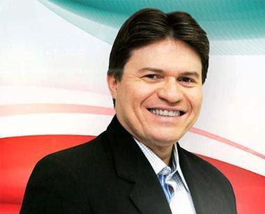Morre apresentador de TV e radialista Ênio Carlos