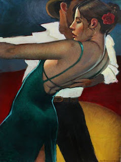parejas-bailando-pinturas