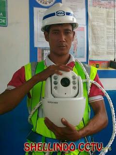 https://www.shellindo-pratama.com/2018/08/pusat-penjualan-ii-pasang-kamera-cctv.html