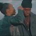 Download Video mp4   King Kaka Ft Tokodi- Forget