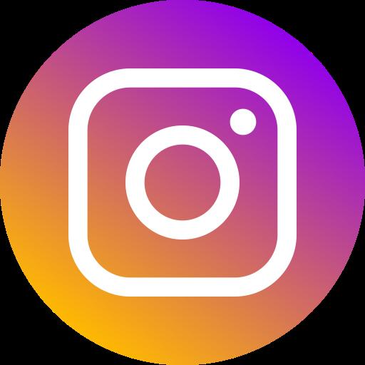 Instagram Eliana