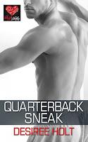 http://4.bp.blogspot.com/-YY1uV1LLmoA/VoljxxSccUI/AAAAAAAACc0/TbxRMthJJNI/s1600/QuarterbackSneak_Desiree%2BHolt_Large.jpg