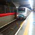 GREVE : Metroviários decidem não fazer greve e nova assembleia é marcada