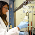 Chemical Engineer कैसे बना जाये