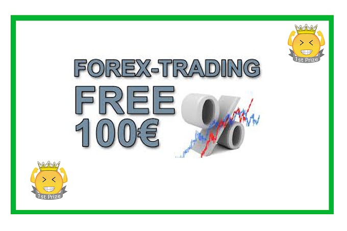 A Complete Guide Fore Forex & Binary Bonuses