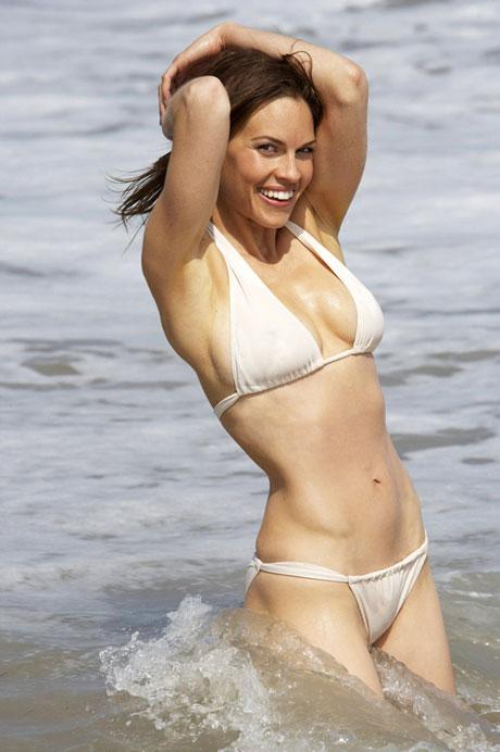 Celebrity Nude Century 10 Rare Nudes 3 Sheryl Crow, Tatum Oneal, Julia Roberts-5237