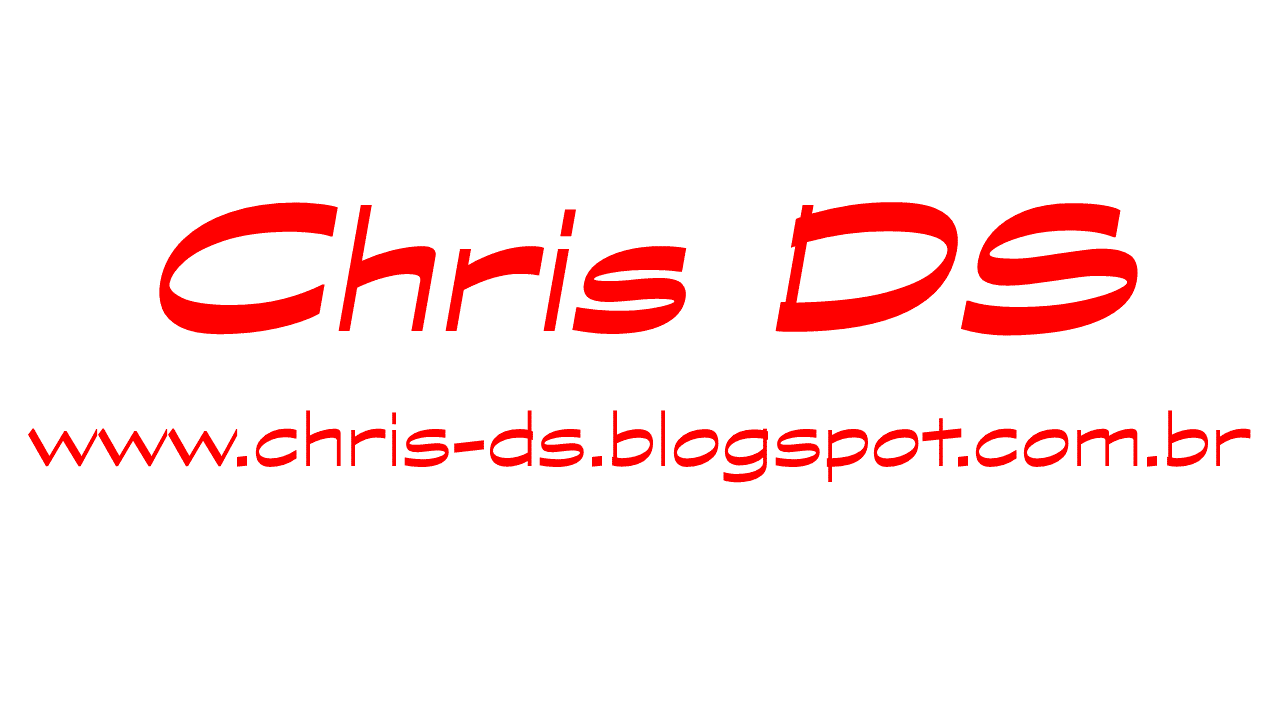 Chris DS