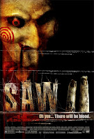 Saw II (2005) UnRated Dual Audio [Hindi-English] 720p BluRay ESubs Download