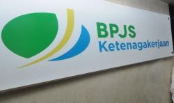 Bpjs Ketenagakerjaan Bogor Cileungsi Bogor Jawa Barat 16820 Alamat