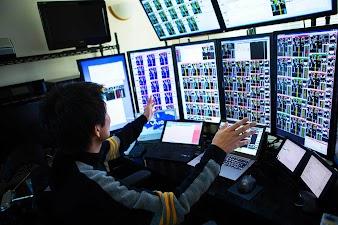 6 Penyebab Trader Forex Gagal dan bagaimana solusinya