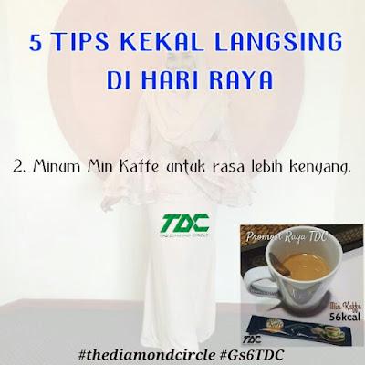 Tips Langsing