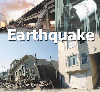 PREPAREDNESS MATTERS: Disaster Preparedness: What to do ...