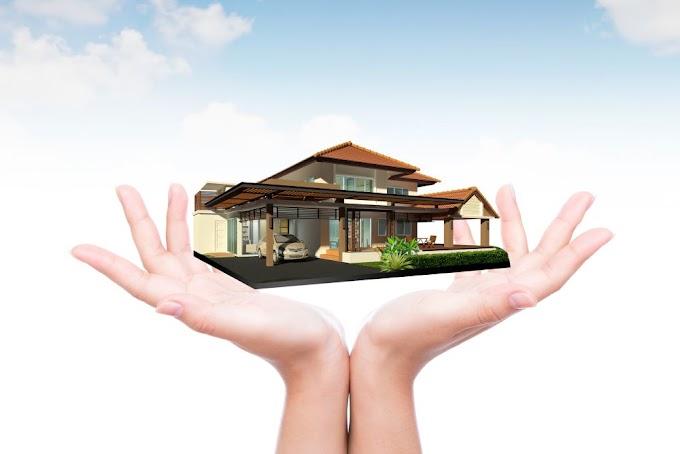 Kiat Menentukan Property yang Bagus buat Investasi