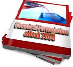 Chemical Formulations 2008 eBook