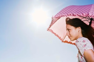 Como Vencer el Calor