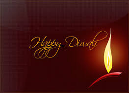 Happy Diwali pics Free Download
